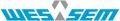 Wessem Port Services Group logo