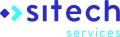 Sitech Services